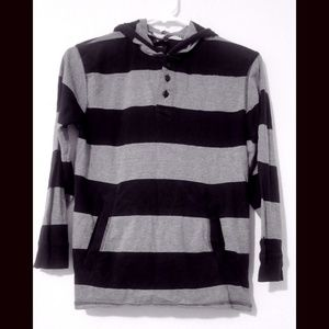 Shaun White Long Sleeve